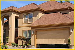Elite Garage Door Service Swansea, MA 508-505-4343