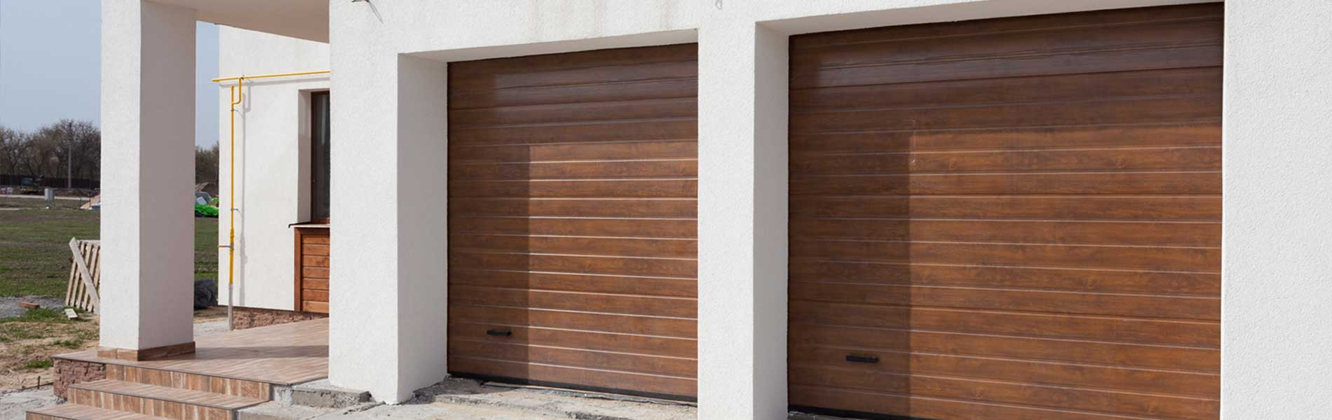 Elite Garage Door Service, Swansea, MA 508-505-4343
